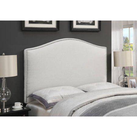 Home Upholstered Headboard Queen Headboard Headboard
