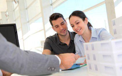 90 Day Loans Bad Credit No Credit Check Loans Loans For Bad Credit Personal Loans Payday Loans Loans For Bad Credit