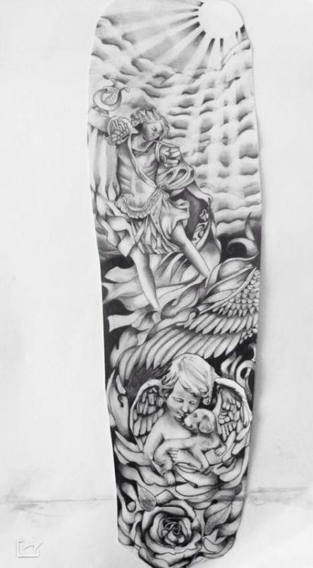Best tattoo designs men sleeve ideas tat 23+ ideas