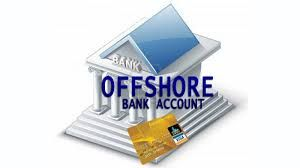 Best Countries For Open Offshore Bank Account Offshore Bank Banking Offshore