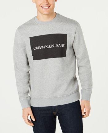 calvin klein modern fit pants macy& 39