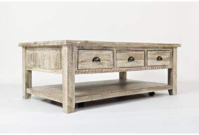 Mistana Jalynn Coffee Table With Storage In 2019 Coffee
