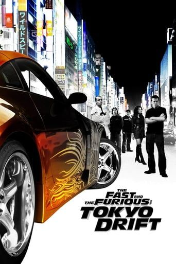 The Fast And The Furious Tokyo Drift Film Complet Streaming Vf Entier Francais Drift Movie The Furious Drift Film