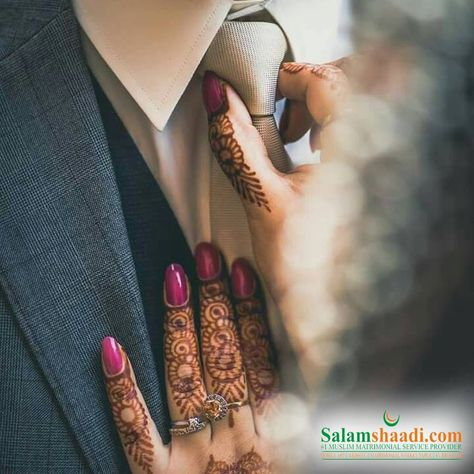 Muslim Matrimony Hyderabad