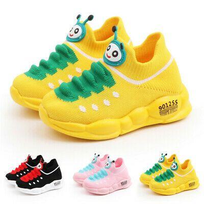 Toddler Youth Girls Presto Extreme SE Running Shoes