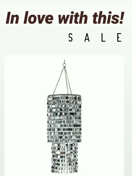 Pin On Shop Totally Glam Home Decor