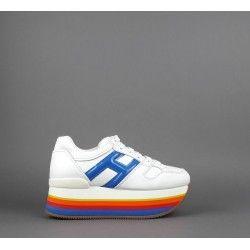 Pin su Hogan Shoes Woman S/S 2019
