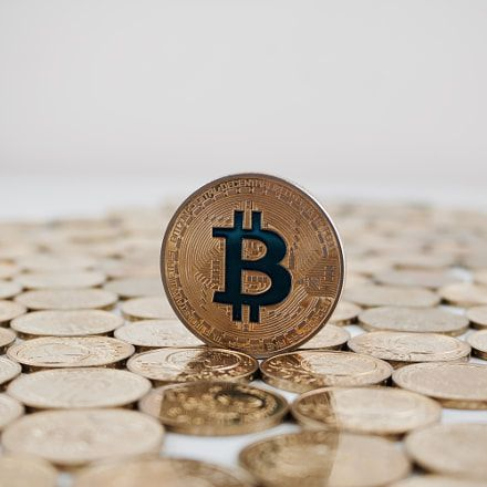 how rich can you get with cryptocurrency