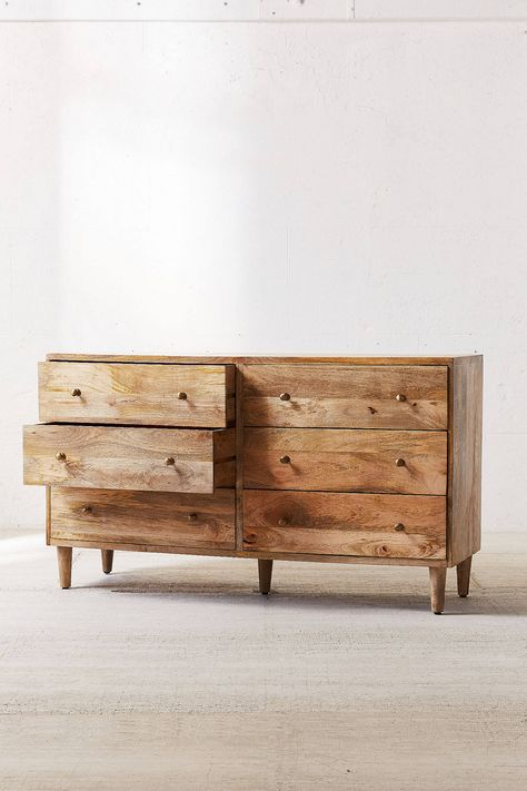 Shop Amelia Dresser at Urban Outfitters today. We carry all the latest styles, colors and brands for you to choose from right here.