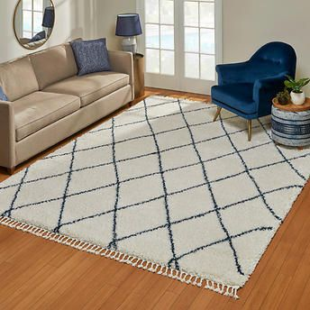 Zurich Rug Collection Diamond In 2020 Rugs Rug Styles Reversible Rug
