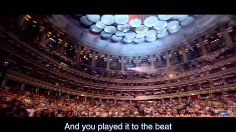 Someone Like You Rolling In The Deep By Adele Live At The Royal