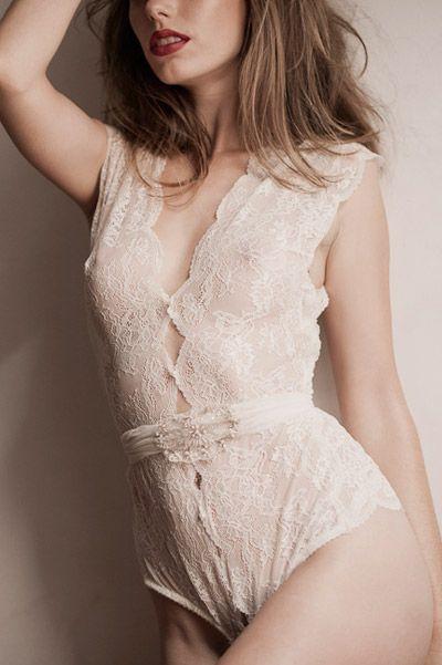 Lust Objects: Sally Jones Lingerie Spring/Summer 2014 - http://www.thelingerieaddict.com/2014/02/lust-objects-sally-jones-lingerie.html