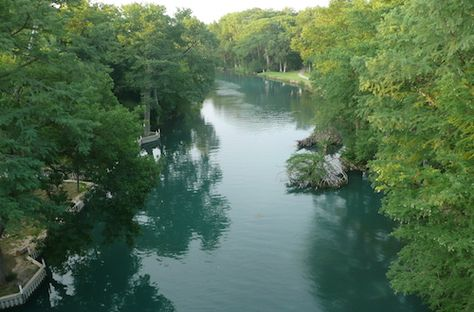 Rv Parks In New Braunfels Texas River Ranch Rv Resort Rv Parks And Campgrounds Rv Parks Best Rv Parks