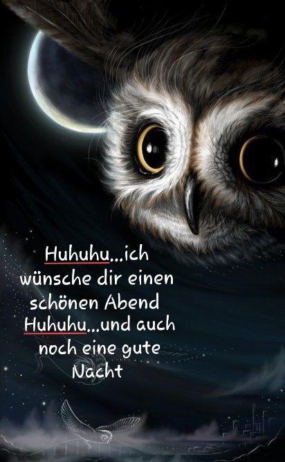 Pin Von Gabriele Boshammer Auf Gute Nacht Gute Nacht Grusse Gute Nacht Nacht