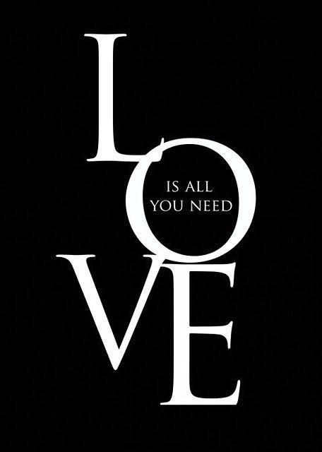 Epingle Par Rds Caroline Sur Love Image Noir Et Blanc Photo Noir Et Blanc Image A Imprimer