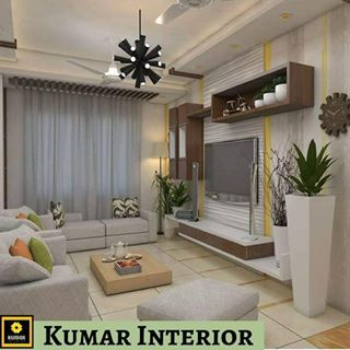 Book An Appointment For Free Site Visit To Know Interior Ideas Budget Of Your Home Interiors Step 1 Call And Schedule House Interior Home Interior Design