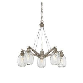 Savoy House 1 4330 5 27 Orsay Five Light Chandelier Chandelier Lighting 5 Light Chandelier Savoy House Lighting
