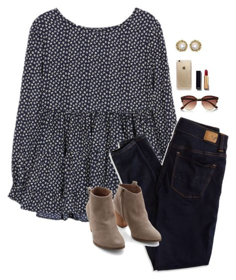 Find and save ideas about fall outfits on Women Outfits. Fall Winter Outfits, Autumn Winter Fashion, Spring Outfits, Spring Fashion, Denim Fashion, Fashion Outfits, Womens Fashion, Fashion Jobs, Fashion Today