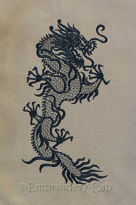Chinese Dragon Machine Embroidery Design verified embroidery design jacket T-shirt sweatshirt jeans pattern PES HUS VP3 JEF format file -   - #arrowtattoo #Chinese #chinesedragontattoo #Design #Dragon #Embroidery #file #format #HUS #Jacket #jeans #JEF #Machine #pattern #PES #Sweatshirt #targaryentattoo #TShirt #verified #VP3