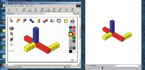 isometric drawing software
