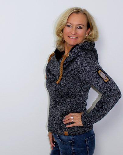 BeeWave Gr. 32 56 [Digital]   Sweatshirts, Fashion