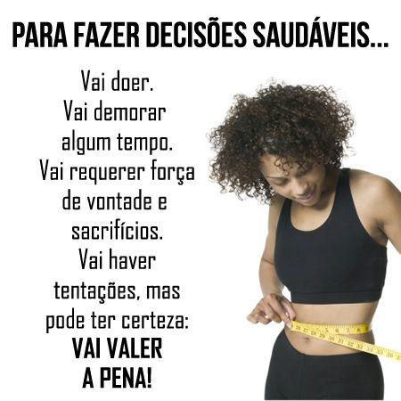 Pin Em Frases Reflexao
