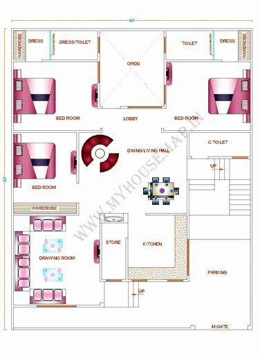 3d Home Design Online Free Inspirational Best House Map Or House Plan Services In India In 2020 House Map Home Map Design House Layout Plans