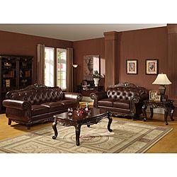 italian furniture designers list. Italian Furniture Designers List Photo 8. 8 Best Wish Pin To Win - Overstock