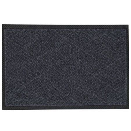 Home Rubber Door Mat Diy Carpet Rugs On Carpet
