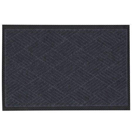 Home Rubber Door Mat Diy Carpet Rugs On Carpet