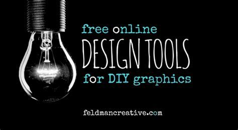 Graphic Design For Free Online In 2020 Tool Design Diy Graphic Design Graphic Design Tools