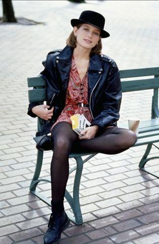 film singles 1992
