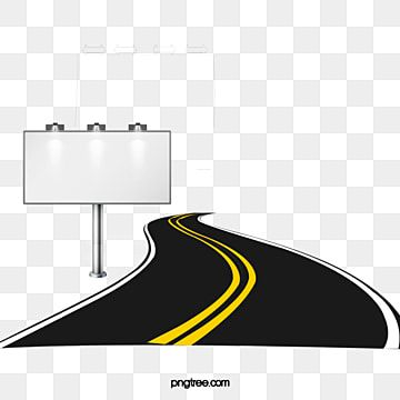 Cartoon Road No Way To Pull The Material Map Cartoon Clipart Road Clipart Map Clipart Png Transparent Clipart Image And Psd File For Free Download In 2021 Road Vector Road Logo