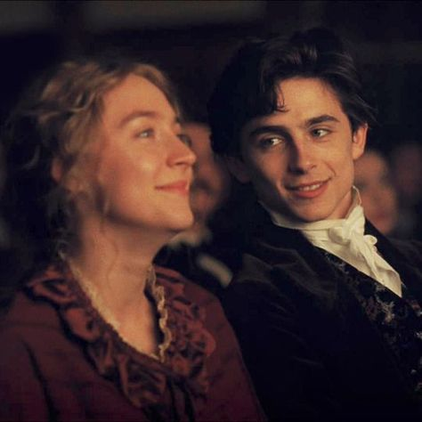 Couple Aesthetic, Film Aesthetic, You Are My Moon, Image Film, Timmy T, Anne With An E, Film Serie, Pride And Prejudice, Film Stills