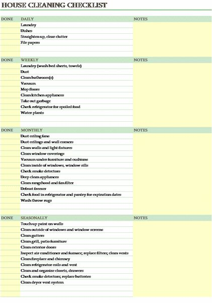 103 best Organize!! images on Pinterest My house, DIY and Bright - excel sign in sheet template
