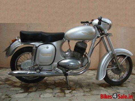 Motorcycles Cz And Jawa Hledat Googlem With Images