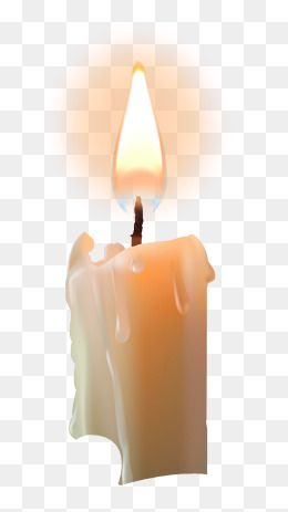 Candle Lighting Flame Candlelight Clifford Candle For Blessing Candle Light Blessing Light Candle Clipart Blessing C Candle Flame Drawing Candle Flames Candles