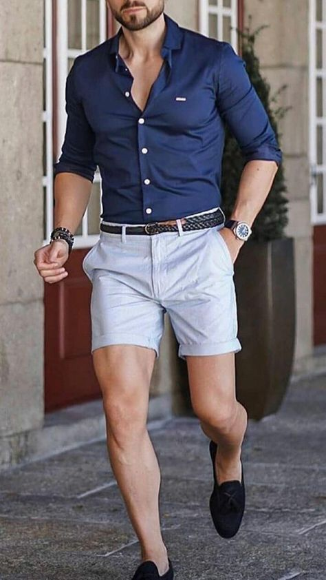 """--Men's Clothing Store--  Top Brand clothes for real Genltemans.  100% quality and fast delivery. Free Shipping Worldwide. Use """"SUM31"""" for 10% discount.  --Don't Miss Summer Sales--"""