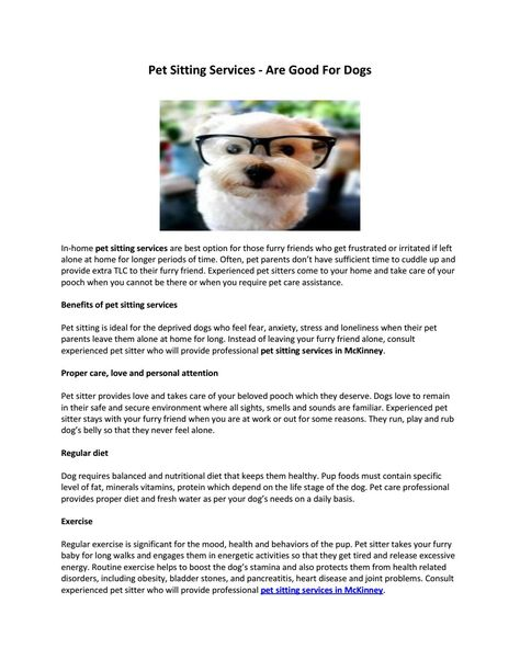 Puppy Sale Contract  BesikEightyCo