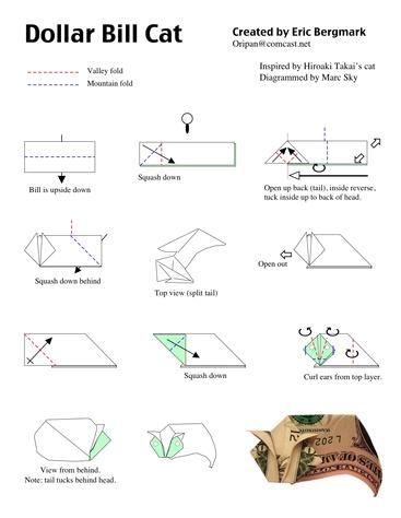 Dollar bill origami rabbit diagrams wiring diagram for light switch dollar bill origami rabbit diagrams images gallery mightylinksfo