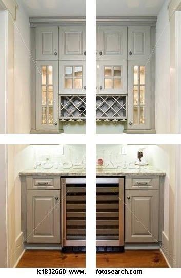 Decor Stores Good Kitchen Ideas Best New Kitchen Design Ideas