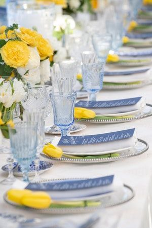 Pin By Racquel Mcpherson On Woman Minister Baby Blue Party