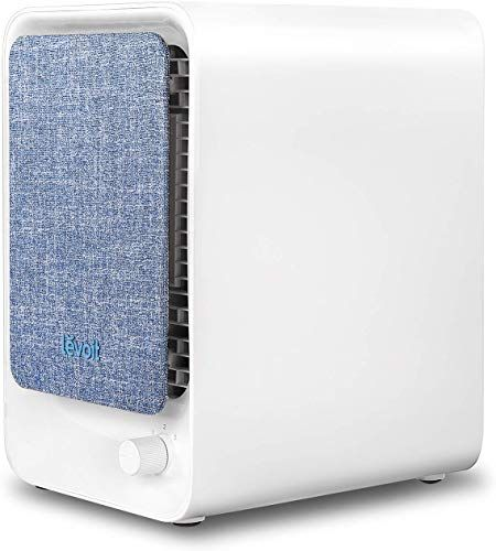 7 Top Air Purifiers You Should Get With Images Hepa Air Purifier Air Purifier Ionic Air Purifier
