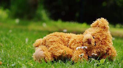 Warum Kleinkinder nicht durchschlafen