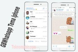 Ios 11 Desain App Penyimpanan