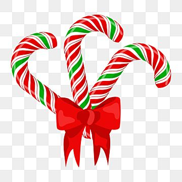 Stripped Red And Green Png Design Element Ribbon Candy Cane Pink Png And Vector With Transparent Background For Free Download Candy Crystals Candy Cane Design Element