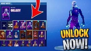 f74ad307aaa40d81f1f1eba0b2180390 - How To Get A Free Fortnite Account With Skins