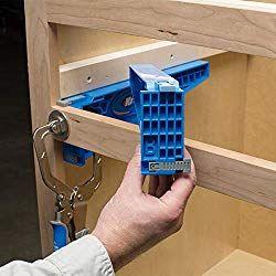 How To Choose Best Drawer Slide Jig In 2020 Woodworking Jigsaw Woodworking Jigs Cool Woodworking Projects