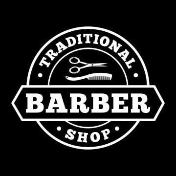 Pin Em Barber Shop