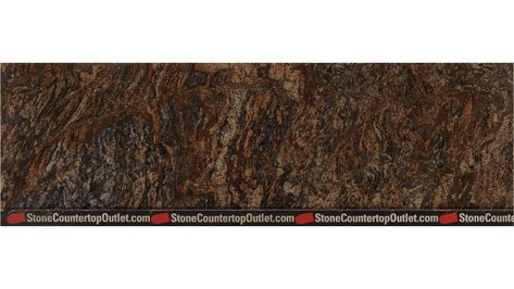Cinderella Gold In Stock At Stone Countertop Outlet Stone Countertops Countertops Stone